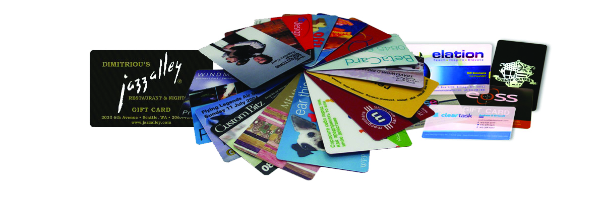 Plastic card printing west palm beach reheart Images