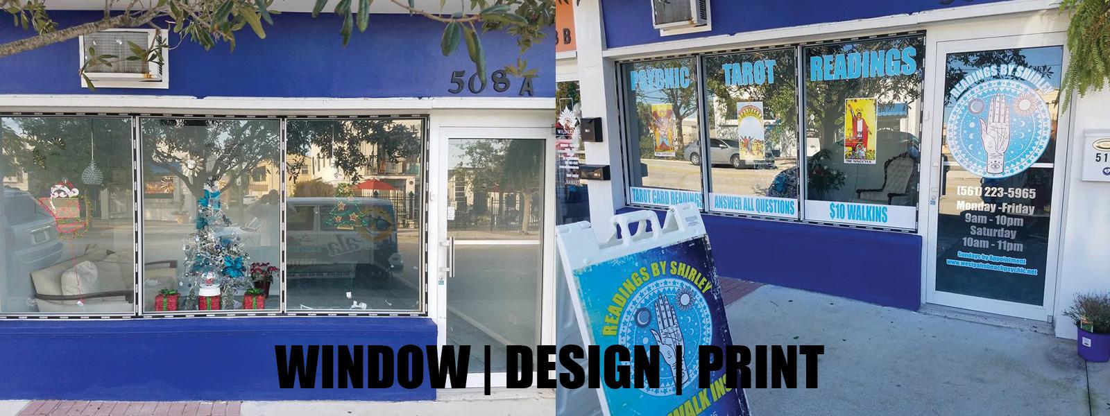WINDOW-DECALS-_-DESIGN-_-PRINT